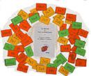 Apprendre les tables de multiplication m thode ludique for Methode ludique pour apprendre table multiplication